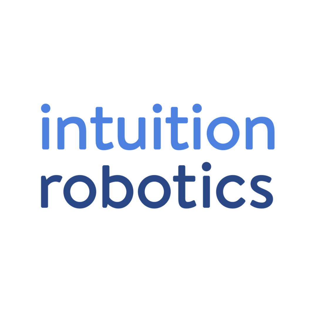 Intuition Robotics Team